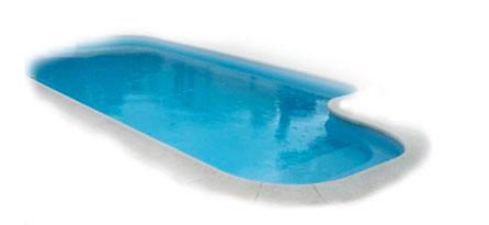 coque piscine 06